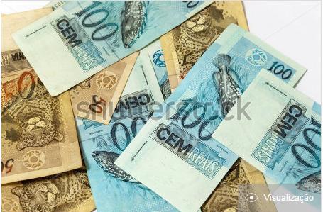 Como ganhar muito dinheiro no forex