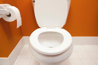 Método casero para desciegue de WC