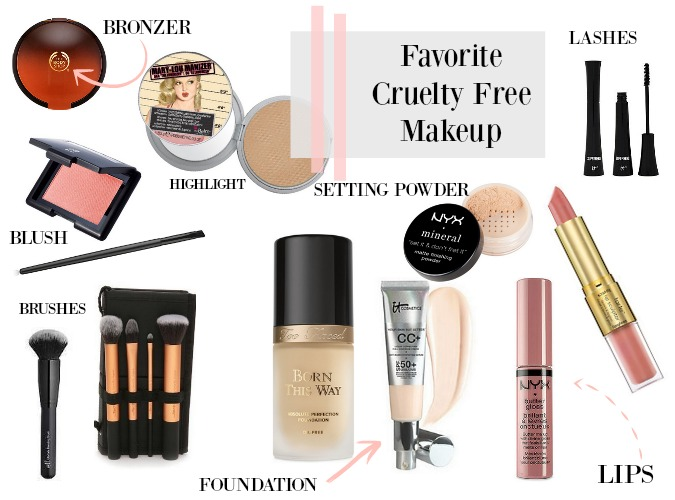 best_cruelty_free_makeup