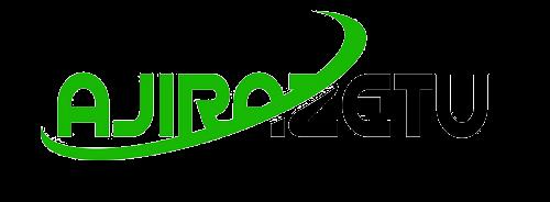 Ajira Zetu | Nafasi za Kazi |Ajira yako Leo
