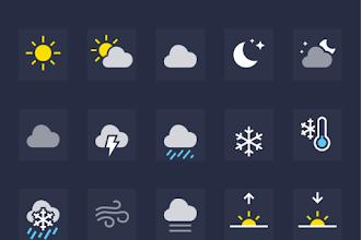 Πως θα είναι ο καιρός στην Καστοριά αύριο και μεθαύριο;