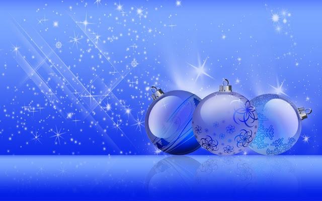 Imágenes con frases de Navidad para nuetros amigo