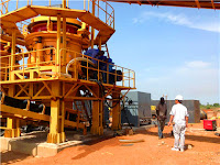 2 Faktor Yang Perlu Diperhatikan Dalam Membangun Industri Stone Crusher | Mulya Jaya