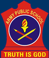 Army Public School Recruitment 2017