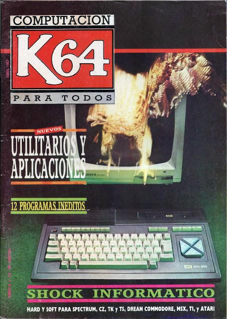K64 25 (25)