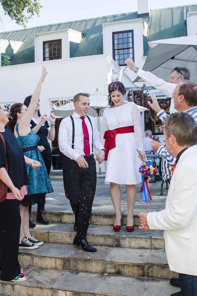 DK Photography CCD_1812 Maegan & Jarrad's  Wedding in The Cellars-Hohenort Hotel , Constantia Valley