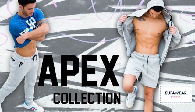 Supawear-Apex-Collection-Sportswear-Menswear-Swimwear-Underwear-Gym-Fitness-Men-Cool4guys-Online-Store