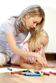 Selecting the Best London Nanny Agency to employ your desired Nanny