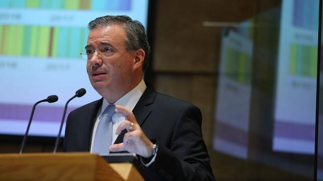 Banxico eleva su tasa a 8% y advierte más incertidumbre