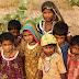 Remaja Dari India Ini Cipta Seluar Dalam Kalis Rogol