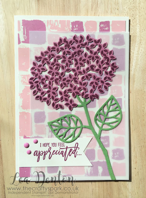 stampin-up-demonstrator-lea-denton-thoughtful-branches-playful-palette-card