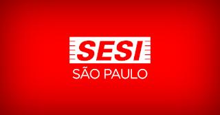 Inscrições para o Centro Educacional do SESI em Registro-SP começa nesta segunda-feira, 26/11