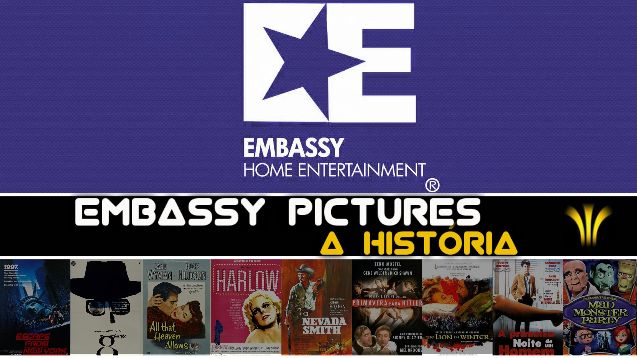 embassy-pictures-a-história