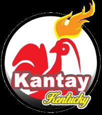 Contoh Desain Logo lentucky