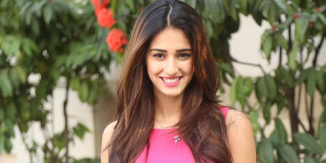 Disha Patani 2015: HD Photos 1080p For Desktop Backgrounds: Hot Disha Patani