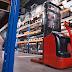 دورات المشتريات والمخازن اللوجستية لعـــام 2019  | Procurement and Warehouse Logistics Training Courses