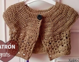 http://xuabe-xuabe.blogspot.com.es/2014/09/chaquetita-crochet.html