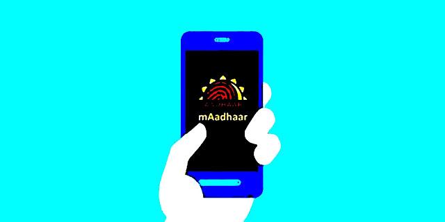 csc,aadhar card,csc aadhar news,csc aadhar,aadhaar,aadhar,csc aadhaar operator latest news 2019,how to buy aadhar kit from csc,csc me aadhar,csc aadhaar,csc aadhar kit,csc aadhar print,csc news,apna csc,aadhar news,csc new service,csc aadhar update,csc aadhar kit buy,csc aadhar agency,apana csc,csc aadhar card kit,aadhaar operator news,non biometrics aadhar,csc aadhar work 2019,csc aadhar kit price