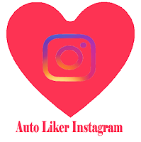 Auto Liker Instagram APK v3.8.5 (Latest) Free Download for Android