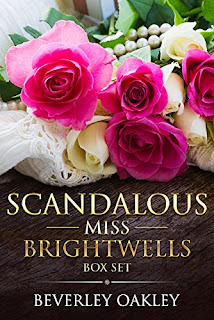 https://www.amazon.com/Scandalous-Miss-Brightwell-Box-Set-ebook/dp/B075CVQRY7/ref=la_B01HOFCS8K_1_18?s=books&ie=UTF8&qid=1510904658&sr=1-18&refinements=p_82%3AB01HOFCS8K