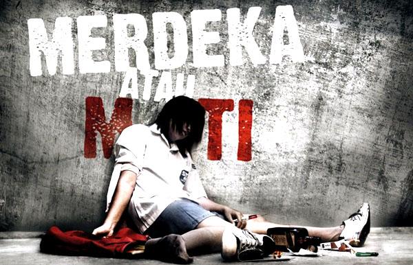 Rilis Polda, Kasus Narkotika di Aceh Meningkat