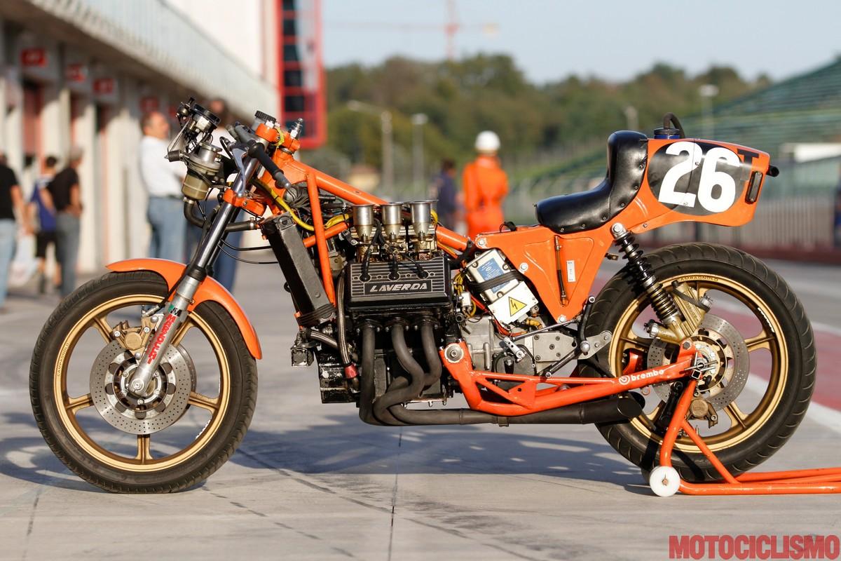 honda motorcycle engine diagram el corra motors: laverda 1000 v6
