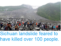 http://sciencythoughts.blogspot.co.uk/2017/06/sichuan-landslide-feared-to-have-killed.html