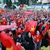 Bóng đá Việt Nam : Hãy là một fan hâm mộ văn minh