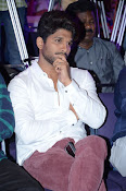 Bunny at Sarrainodu Success Meet-thumbnail-2