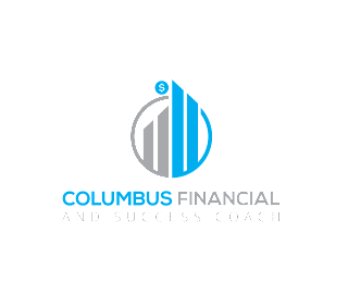 News Release - Columbus Financial & Success Coach Relocates to Springfield Ohio