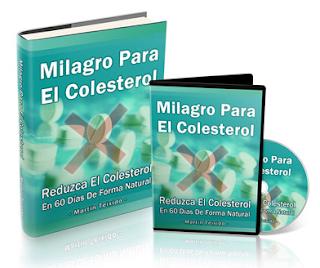 http://milagroparael-colesterol.blogspot.com/
