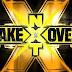 Nueva lucha pactada para NXT Takeover:Chicago + Cartelera Actualizada.