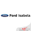 Ford Santiago City Isabela