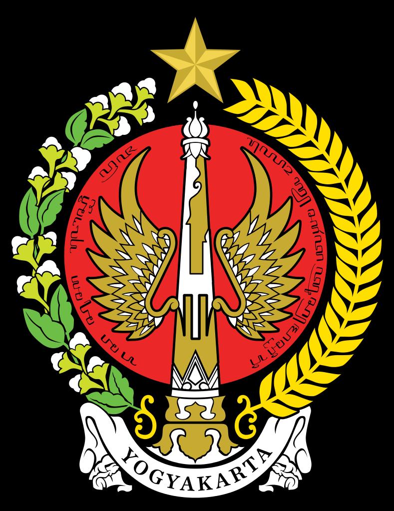 Daftar Cerita Rakyat Yogyakarta