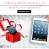 Lidyana'dan iPad mini kazan