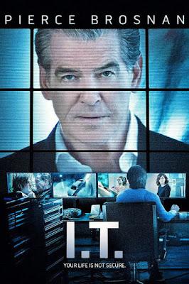 Sinopsis Film I.T. (2016)