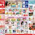 Promo Katalog Lottemart Weekend 25 April - 1 Mei 2018