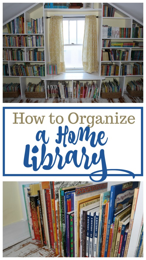 The Unlikely Homeschool How To Organize A Home Library,Checked Baggage United Cost