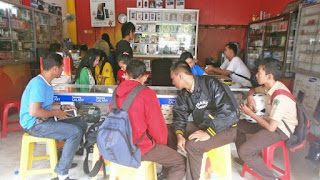 Distributor Pulsa Murah Daerah Jakarta