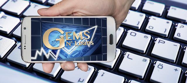 http://www.gemsnloans.com/