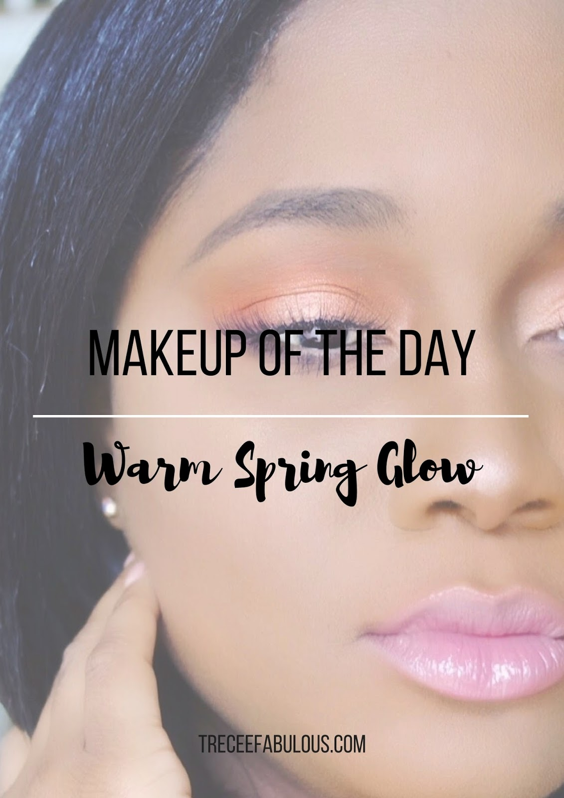 Spring Summer Makeup Eyeshadow Looks Ideas