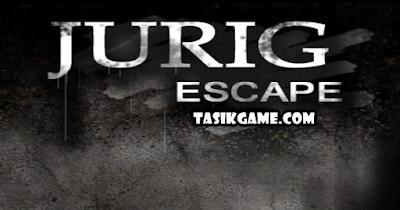 Jurig Escape