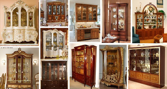 http://www.6decor.com/2017/02/40-wooden-organize-cupboard-cabinets.html
