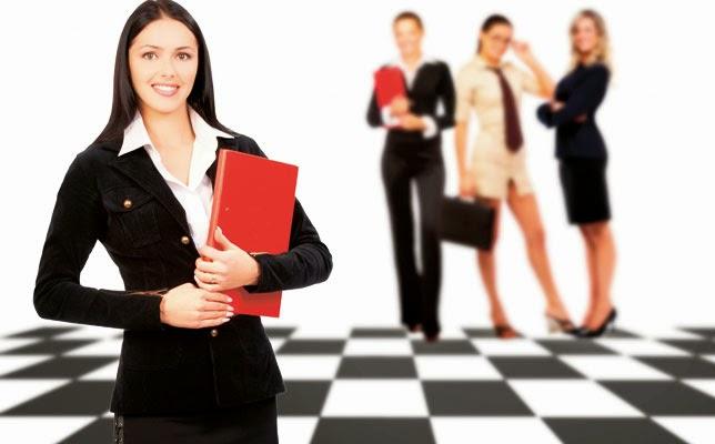 5 Sebab Kenapa Susah Dapat Pekerjaan http://buatresume.blogspot.com/2015/01/info-5-sebab-kenapa-susah-dapat.html