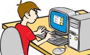 कंप्यूटर के फायदे और नुकसान computer ke labh aur hani