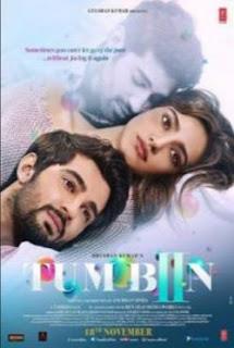 Tum Bin 2 (2016) Subtitle Indonesia