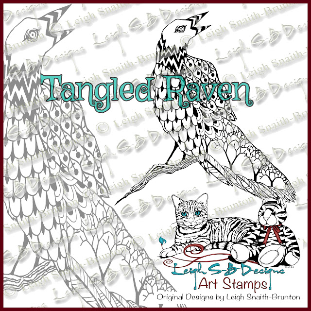 https://www.etsy.com/listing/525645543/dark-whimsical-tangled-raven-digi-stamp?ref=shop_home_feat_3