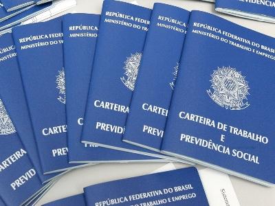 Goiânia: Vagas de emprego desta terça-feira