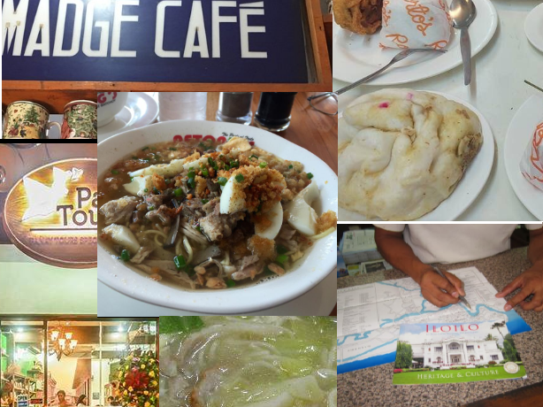 iloilo food tour package