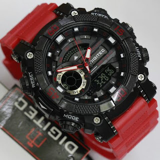 Digitec DG3033 original